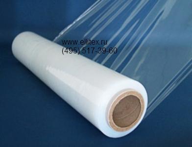 упаковочные материалы пленка пвд